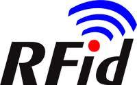 rfid технологии